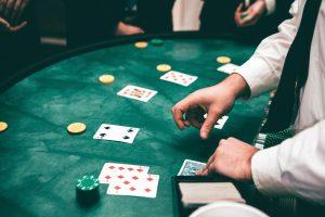 Understanding the Odds Behind Casino Games
