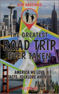 greatest road trip